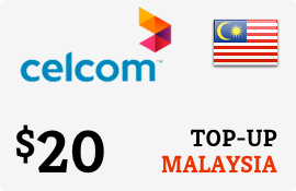 cloud computing solutions for celcom axiata Management information systems bpm6053 case study: cloud  computing solutions in celcom malaysia group member: sentilmathi chelliah  818751.