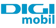 Digimobil Spain Prepaid Wireless Top-Up