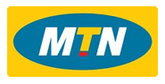 MTN Ghana Prepaid Wireless Top-Up