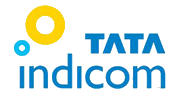 Tata Indicom India Top-Up
