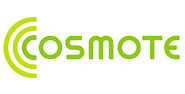 Cosmote Romania Top-Up