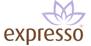 Expresso Ghana Prepaid Wireless Top-Up