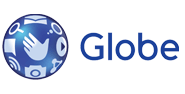 Globe Telecom Philippines Prepaid Wireless Top-Up