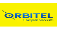 Orbitel Spain Top-Up