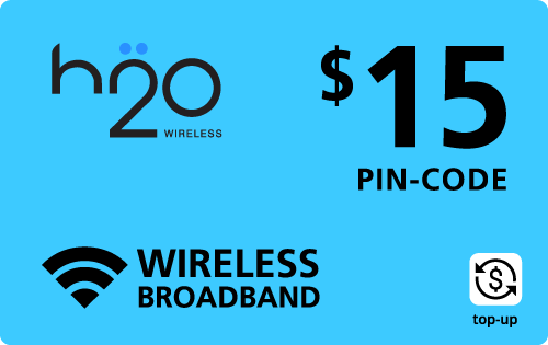 pinzoo com u003e buy h2o wireless broadband 3g speed 5 hours of web rh pinzoo com