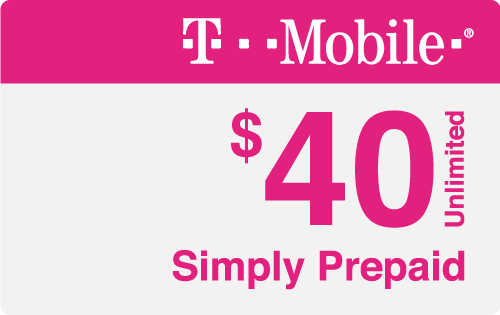 The phone number to check your T-Mobile Prepaid gift card balance is provided above. Certain bricks and mortar retailers do not allow you to verify the balance online or by phone. You may need to visit your local T-Mobile Prepaid in person to verify the gift card balance.