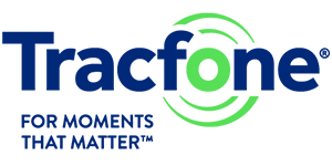 Tracfone® Refill Minutes Instant Prepaid Airtime